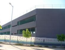 Instituto Escuela Marta Mata1