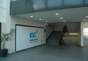 Instituto Gaudi de la Construcción