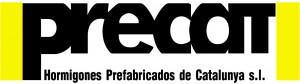Precat - Hormigones prefabricados de Catalunya