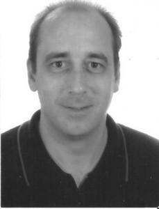 Miquel Manresa