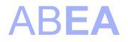 ABEA Network